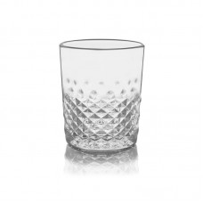 Libbey Libbey 12 Oz. Glass Cocktail Glasses Set LIB1540