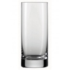 Schott Zwiesel Paris Long Drink 9 oz. Glass Highball Glass FQO1068