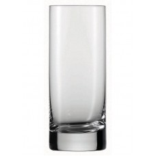 Schott Zwiesel Paris Tritan 11 oz. Glass Highball Glass FQO1071