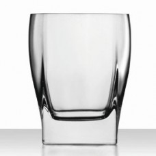 Luigi Bormioli Rossini Double Old Fashioned Glass LUR1091