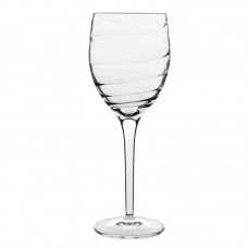 Luigi Bormioli Romantica All Purpose Wine Glass LUR1065