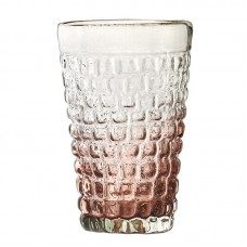 Birch Lane™ Ombré Highball Glasses BL21111
