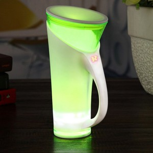 Koolulu Smart Water Cup KULU1048