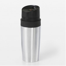OXO Good Grips 24 oz Double Wall Thermal Beverage Container OXO1706
