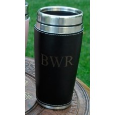 JDS Personalized Gifts Personalized Gift Executive Travel Tumbler JMSI2039