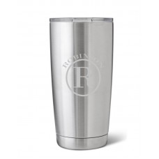 JDS Personalized Gifts Stainless Steel 20 Oz. Double Wall Insulated Tumbler JMSI2956