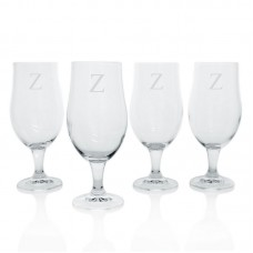 Cathys Concepts Personalized 16.5 oz. Stemmed Goblets YCT4438