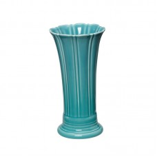 Fiesta Table Vase FIE2385