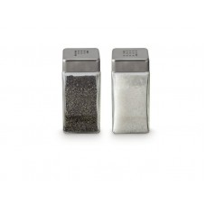 Cuisinox 2 Piece Salt and Pepper Shaker Set CNX1419