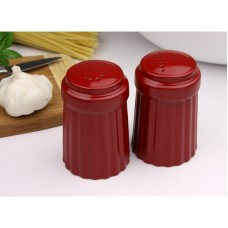 Omniware Simsbury Salt and Pepper Set OZW1202