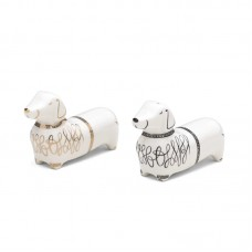 kate spade new york Jingle All the Way Salt and Pepper Set KSNY2361