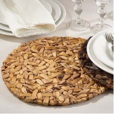 Birch Lane™ Davenport Placemats BL14096