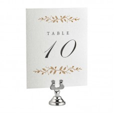 Charlton Home Place Card Holder APPN1059
