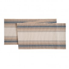 C&F Home Corey Table Runner XFJ2080