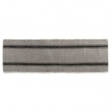 Laurel Foundry Modern Farmhouse Fithian Table Runner LRFY7067