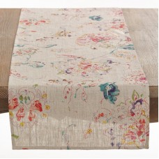 Saro Primavera Table Runner SARO3175