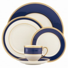 Lenox Independence 5 Piece Place Setting, Service for 1 LNX5504