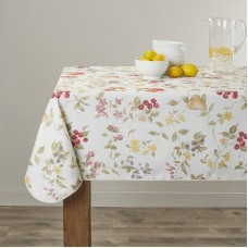 August Grove McGugin Tablecloth AGTG3063