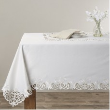 Saro Arabella Tablecloth SARO2670