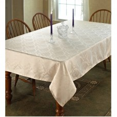 Three Posts Canfield Tablecloth THPS4374