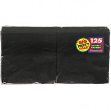 Amscan Everyday Big Party Napkin AMSC1458