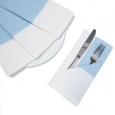 Langley Street Helena Cotton Napkin LGLY6943