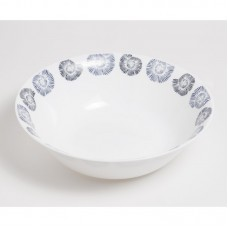 Galleyware  Company Nautilus Serving Bowl GALE1408