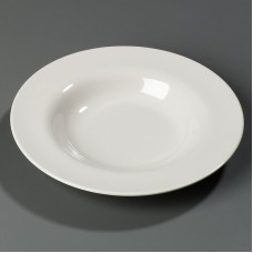 Carlisle Food Service Products Sierrus™ Melamine 20 Oz. Chef Salad/Pasta Bowl CFSP3367
