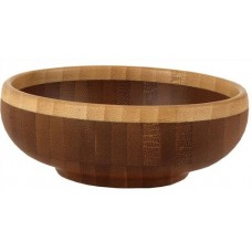 Totally Bamboo Salad Bowl TBM1092