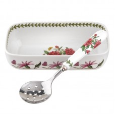 Portmeirion Condiment Server PMR1628