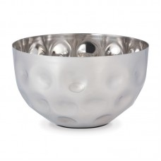 "Cuisinox Deco-Design 6"" Cereal Bowl / Soup Bowl CNX1549"