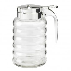 Global Amici Honey or Syrup Dispenser GAM1424