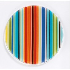 Andreas Silicone Trivets Stripe Trivet ADST1497