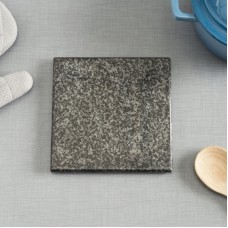 Home Basics Granite Trivet HOBA2706