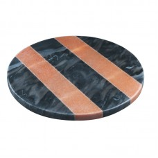Thirstystone Marble Trivet THST3862