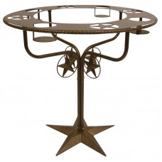 LeighCountry Texas Star Beverage Stand UTG1138