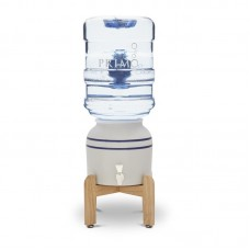 Primo Water Countertop 640 Oz. Beverage Dispenser PRWT1004