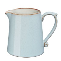 Denby Heritage Pavilion Small 9 Oz. Pitcher DEN2657