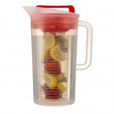 Primula Shake and Infuse 96 Oz. Pitcher PLU1156