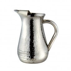 Trent Austin Design Ald Hammered Pitcher TRNT4235