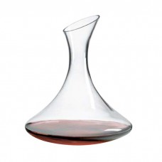 Ravenscroft Crystal Decanter Ultra Decanter RVC1080