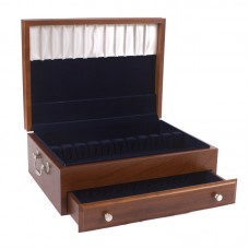 American Chest Bounty Flatware Chest AMCZ1007